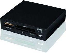 Czytnik iBOX 85w1 + USB (ICKWHIR022)