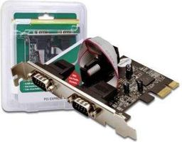 Kontroler Digitus DS-30000