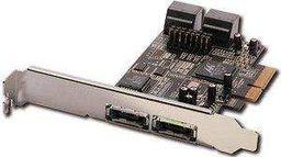 Kontroler Digitus (DS-30104)