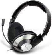Słuchawki z mikrofonem Creative HS-620 ChatMax