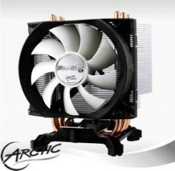 Chłodzenie CPU Arctic Freezer 13 ( UCACO-FZ130-BL)