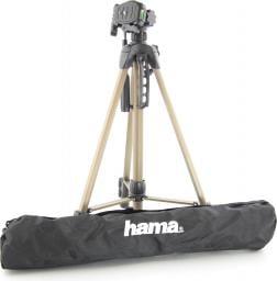 Statyw Hama Star 61 (4161) + Torba