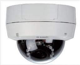 Kamera IP D-Link DCS-6511
