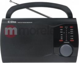 Radio Eltra EWA SREBRNE