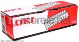 OKI Toner, 20 000 str, B720/B730 (01279101)