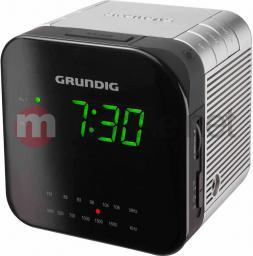 Radiobudzik Grundig SONOCLOCK 590