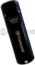 Pendrive Transcend JetFlash 700 16GB (TS16GJF700)