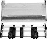 OKI Podajnik TRAC 3321 91/Tractor feeder ML 3321 3391 (9002369)
