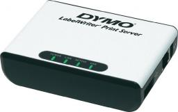 Print server Dymo LabelWriter S0929080