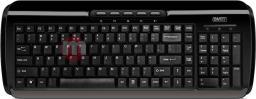 Klawiatura Sweex Blackberry (KB150US)