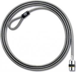 Linka zabezpieczająca Kensington Desktop & Peripherals Locking Kit (PC) (K64615EU)