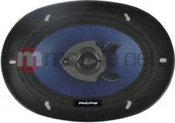 Głośnik samochodowy PeiYing PY-AQ572C