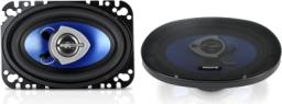 Głośnik samochodowy PeiYing PY-AQ462C