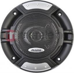 Głośnik samochodowy PeiYing PY-BG502T6