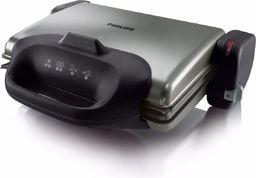 Grill elektryczny Philips HD 4467/90