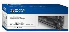 Black Point toner LBPBTN2120 / TN-2120 (black)