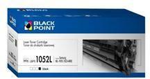 Black Point tonery [Black Point] LBPS1052L (MLT-D1052L)
