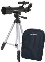 Teleskop Celestron Travel Scope 50 360 (21038)