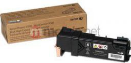 Xerox toner 106R01604 (black)