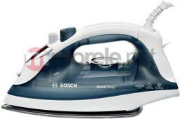 Żelazko Bosch QuickFilling TDA 2365
