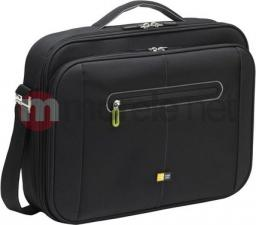 "Torba Case Logic TORBA NA LAPTOPA 16"" PNC216"