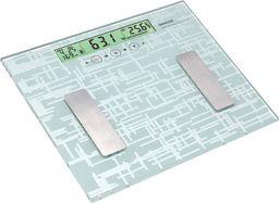 Waga łazienkowa Sencor SBS 5005