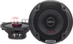 Głośnik samochodowy Alpine SPG-10C2