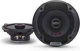 Głośnik samochodowy Alpine SPG-13C2