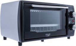 Mini piekarnik Adler AD 6003