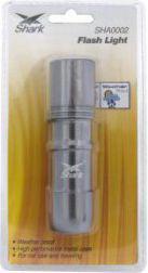 Latarka Manta kieszonkowa LED (SHA0002)
