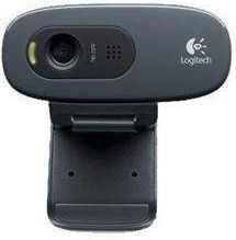 Kamera internetowa Logitech C270 VID 960-000635
