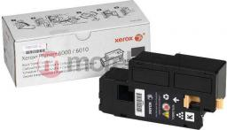Xerox toner 106R01634 (black)