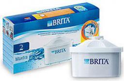 Brita BRITA MAXTRA 3 SZT