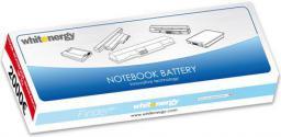 Bateria Whitenergy Premium Asus A32-F52 5200mAh Li-Ion 11.1V (03289)