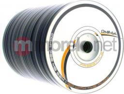 Omega CD-R 700MB 52X CAKE*10 [56252]