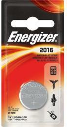 Energizer Bateria CR2016 1szt.