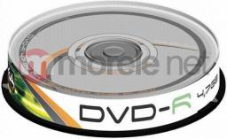 Omega FREESTYLE DVD-R 4,7GB 16X CAKE*10 [56676]