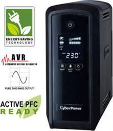 UPS CyberPower CP900EPFCLCD PFC 540 Watt