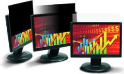 Filtr 3M prywatyzujący PF 21.5W9 (26.8cm x 47.7cm) 98044054298