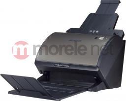 Skaner Microtek ArtixScan DI 3130c (1108-03-550045)