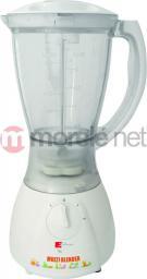 Blender kielichowy Eldom BK 100N Biały