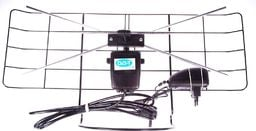 Antena RTV Cabletech POKOJOWA SIATKA (ANT0043)
