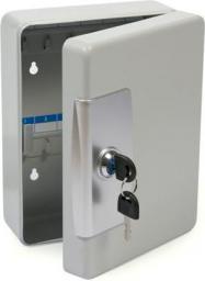 Wallner - Argo Szafka na klucze na klucz (200C-22K)
