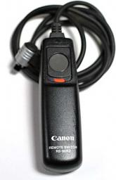Pilot/wężyk spustowy Canon Wężyk RS-80N3 (2476A001)