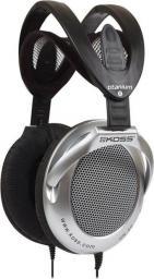 Słuchawki Koss UR40
