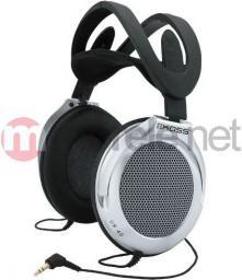 Słuchawki Koss UR40 (000004030000)