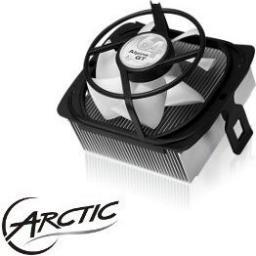 Chłodzenie CPU Arctic Alpine 64 GT (K0903)