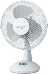 Adler Wentylator (AD 7302)