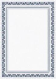 Argo Dyplom ARKADY niebieskie 170g