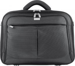 Torba Trust Sydney 17.3'' Carry Bag (17415)